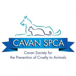 Cavan SPCA